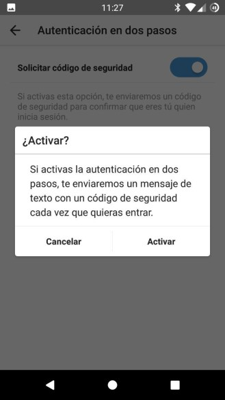 SMS-doble-autenticacion-Instagram