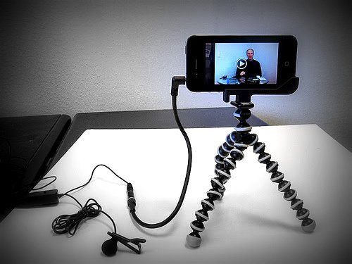Effective Short Videos for Business