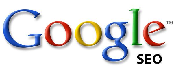 The Hummingbird Effect: A Basic Understanding of Google's Algorithm Update