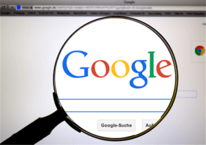 7 Tips That Will Improve Your Google Search Results