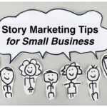 Story Marketing for Small Business_Mike Wolpert