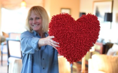 3 Easy Ways to Share Some Love with Your Customers, on Valentines Day