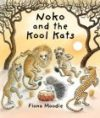 Noko and the Kool Kats