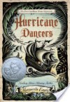 Hurricane Dancers