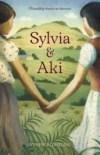 Sylvia and Aki