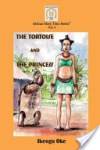 The Tortoise and the Princess