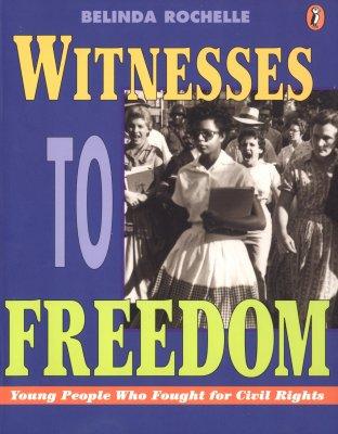 Encyclopedia Judaica: Witness