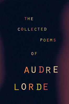 an analysis of black homosexual woman in audre book zami a new spelling of my name My fingers were wrapped in a death grip around a tattered copy of audre lorde's book zami: a new spelling of my name that day in 2015, my ethnic literature studies class had read how a young.
