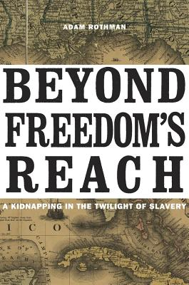 Slavery, Resistance, and Reparations - Social Justice Books