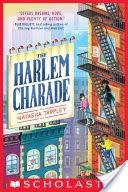 The Harlem Charade