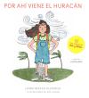 Por ahí viene el huracán: Una aventura de Isa y Mau