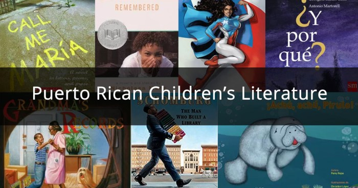Puerto Rican Culture: National Identity, Gender Roles, and Religion