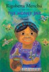 The Honey Jar
