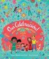Our Celebracin!: La Celebracion!