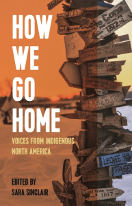 link to the book How We Go Home on Bookshop.org