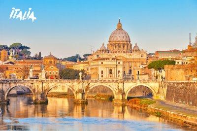 Basilica-di-San-Pietro-e-fiume-Tevere-Roma-Lazio-GettyImages-182288836-FILEminimizer