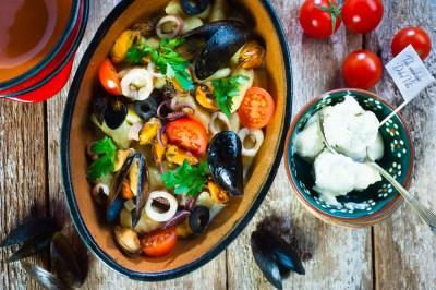 _MGP0146_gnocchi_mussels_male