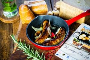 _MGP0215_homemade_sausage_male