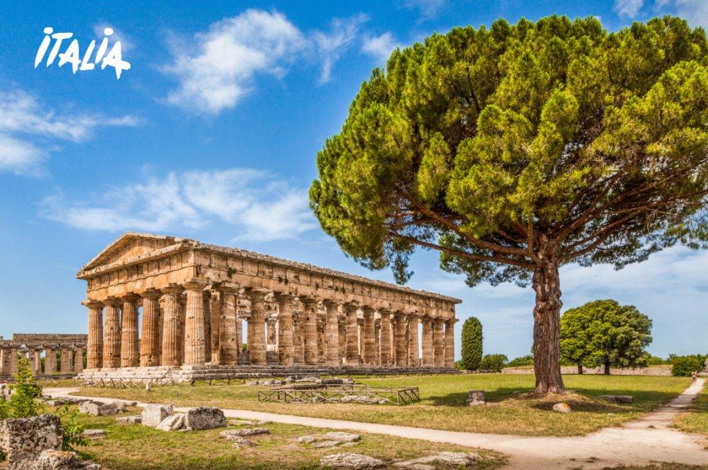 Paestum-Campania-GettyImages-927057594-FILEminimizer