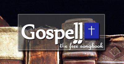 Gospell 1200