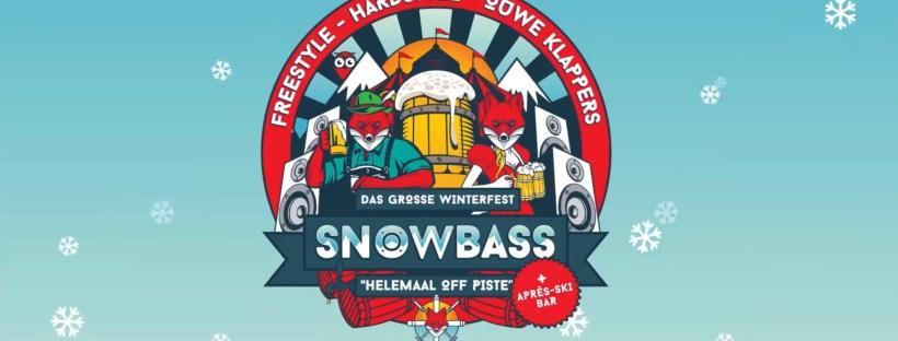 snowbass festival