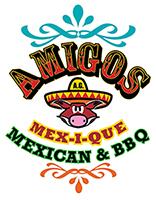amigo-mexican-logo