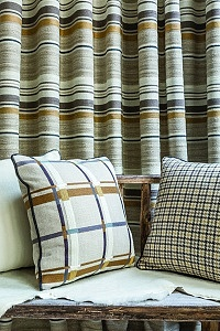 Nobilis introduces our luxurious Alpine Collection. Cozy up this