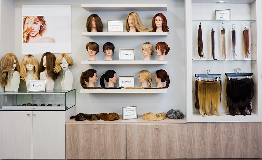 sl-couture-hair-boutique-photo-by-angelo-david-salon
