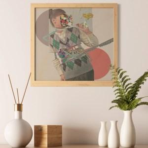 Artwork and Prints