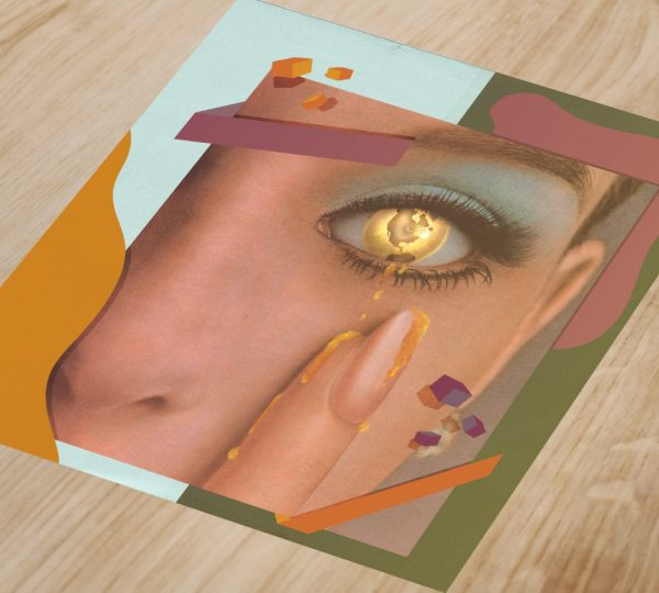 The World In Your Eyes_Social Living_Mock