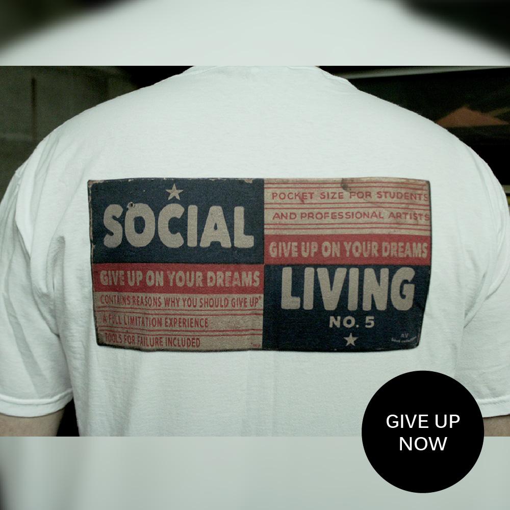 Social Living Art Design Photo