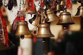 logical reasons behind visiting a temple