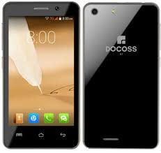 Buy Docoss X1 Mobile phone for just $13