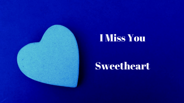 I Miss You Images Wallpapers Hd Love Pictures Download For