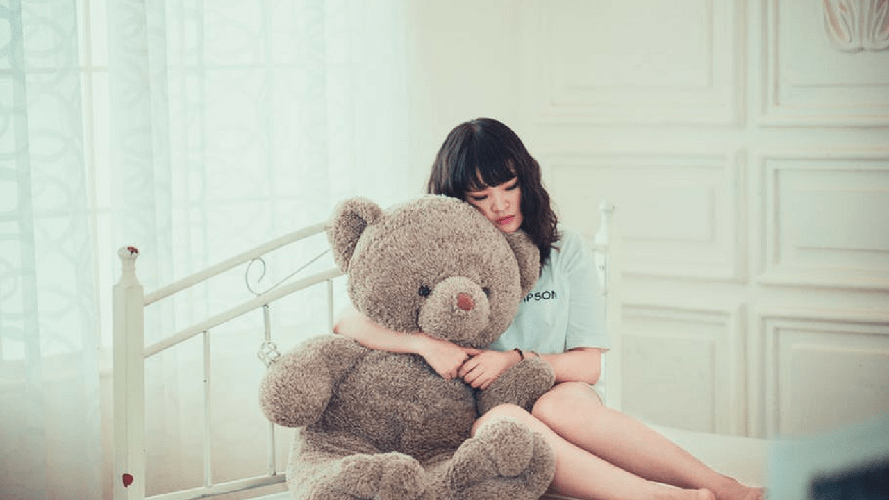 Sad Girl Images Pictures Wallpapers For Facebook Whatsapp Social Lover
