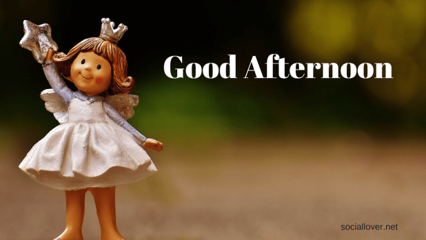 3d doll high definition good afternoon pictures