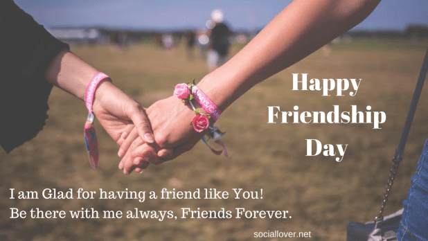 friendship day image sand quotes free download
