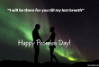 promise day images for boyfriend and girlfriend