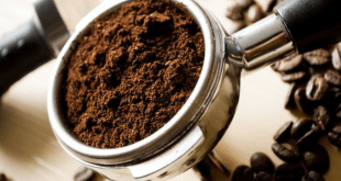 coffee powder images hd