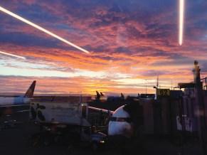 airport (5)