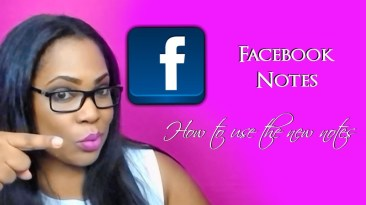 Facebook Notes Update, Facebook Business, Business Marketing, internet marketing firm, marketing group, business entrepreneur
