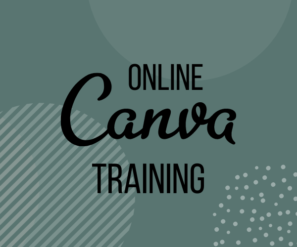 Socially-Sanne-Online-Canva-Training