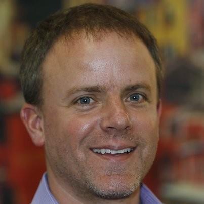Ben Walker, CEO, Transcription Outsourcing