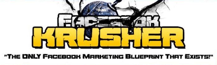 https://i1.wp.com/socialmarketingsuite.net/members/server/php/files/Facebook%20Krusher%20Training.png?resize=698%2C211&ssl=1
