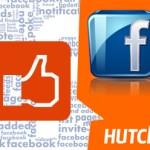 Social Media Presence of Hutch Sri Lanka