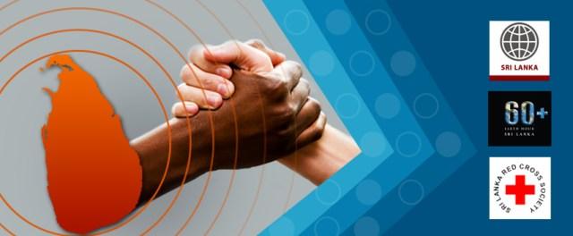 NGO and Charity Social Media Usage – Part 1
