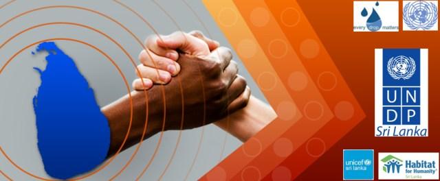 NGO and Charity Social Media Usage – Part 2
