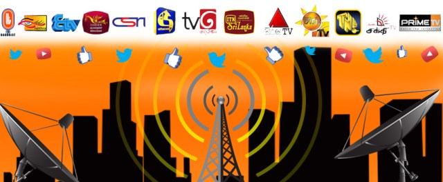 Social Media Marketing of TV Stations