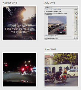 road_lk Instagram
