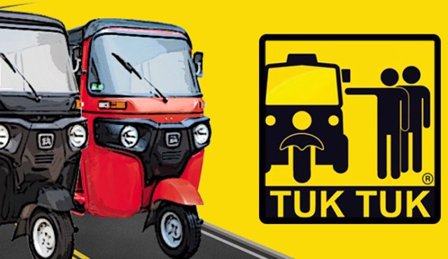 TukTuk: Did they commit a marketing sin?